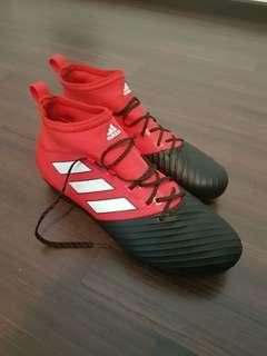 Adidas Ace 17.2 size US 10.5