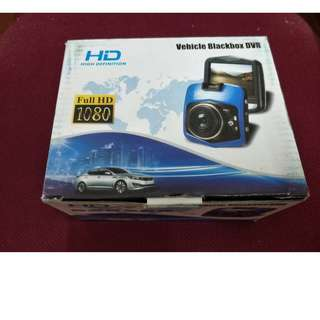 Car Camera Dashcam Camcorder Recorder HD For Sale