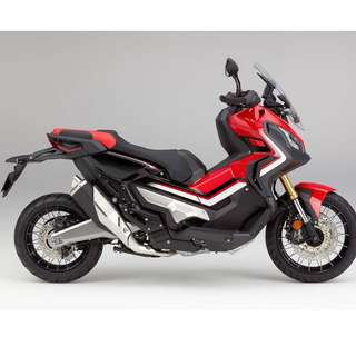 Honda XADVENTURE  D/P $500 or $0 With out insurance (Terms and conditions apply. Pls call 67468582 De Xing Motor Pte Ltd Blk 3006 Ubi Road 1 #01-356 S 408700.