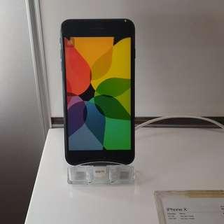 Promo Iphone 7 plus