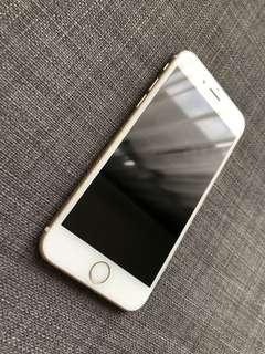 iPhone 6 64 GB Good condition