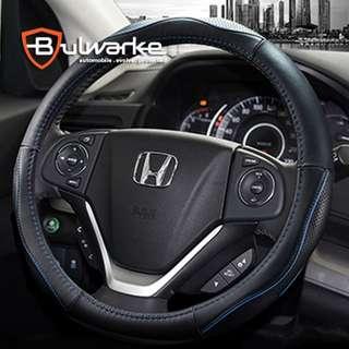 Honda Shuffle Steering Wheel Cover