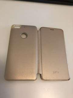 Letv 1s 手機套