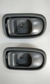 Door Inner Handle for Perodua Kancil