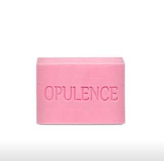 Opulence Ultra White Protect Skin Clarifying Soap