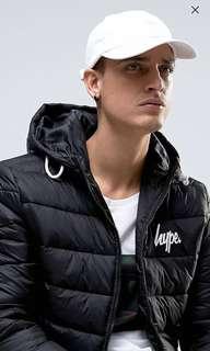 BRAND NEW HYPE CAP!!