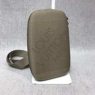 Louis Vuitton LV chest Bag