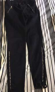Good condition fit small size