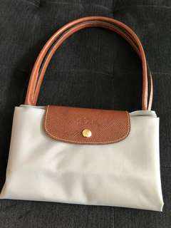 Price Drop!! Brand New Longchamp Le Pliage Large Tote