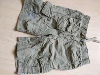 BabyGap Short 2-3 years old