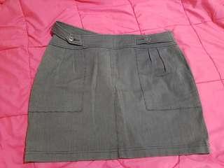 Iora XL skirt