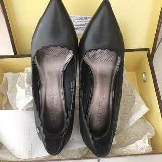 Everbest Invidia Shoes (35)