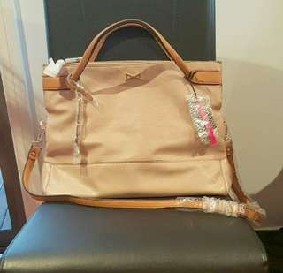 Authentic Womens Handbag