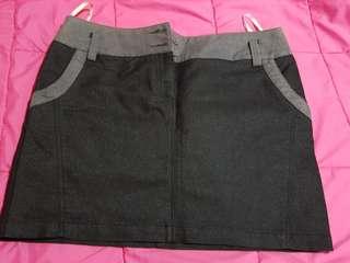 BN Bega Skirt
