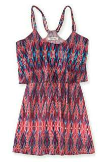 Aeropostale Dress Bundle
