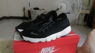 🚚 Nike air footscape nm