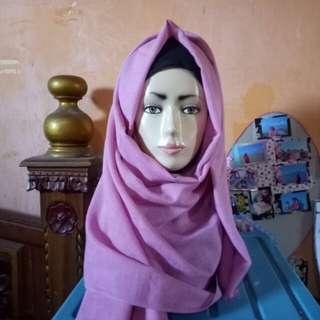 Pashmina by umama
