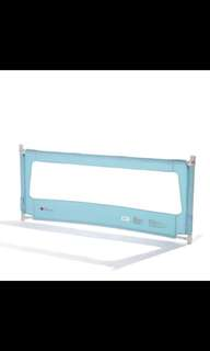Brand New bed rail - 1 pc 2m (L)