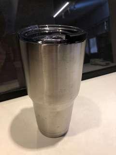 🚚 冰霸杯