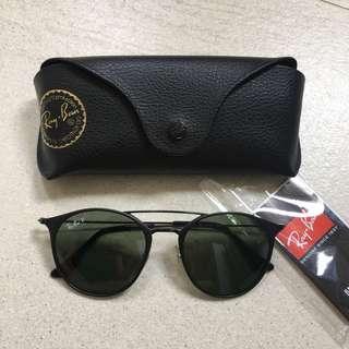 Ray-Ban Sunglasses - RB3546