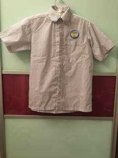 REAL Schools Uniform