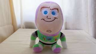Toy Story: Buzz Lightyear