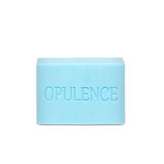 Opulence Glycolic Peel Whitening Soap