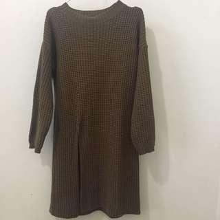 Gonegani knitwear