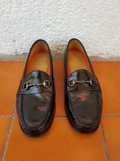 Cole Haan (size 9)