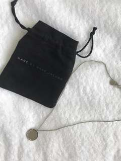 Marc by Marc Jacobs 頸鏈