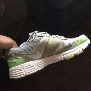 Nike Shoes ORIGINAL / AUTHENTIC