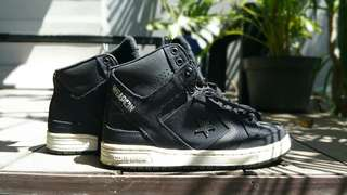 Sneakers Converse Weapon Mid