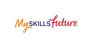 Your skill future course