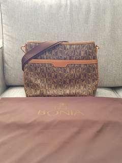 AUTHENTIC Bonia handbag