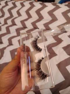 Perfect Lashes by Perfect Beauty