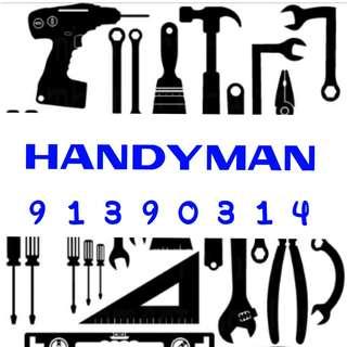 HANDYMAN handyman handyman handyman handyman home repairs home repairs home repairs