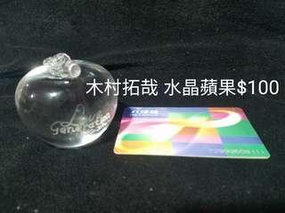 貨品水晶平價出售圖片有價