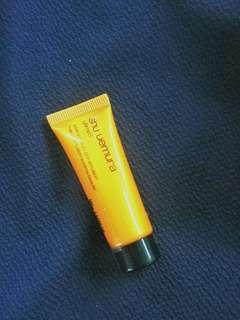 Shu Uemura Sublime Beauty Oil in Emulsion 10 mL
