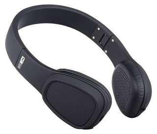 Avenue Altec Lansing bluetooth headset