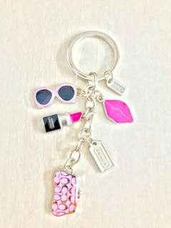 Keychain (NEW)