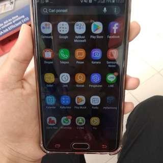 Samsung J7 prime bisa dicicil tanpa kartu kredit mall season city