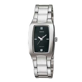 Casio Ladies Enticer Series LTP-1165A-1C2DF