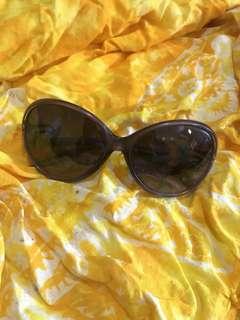 Sunglasses Bulat