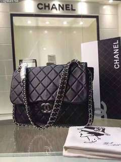 Branded Collection of Bags