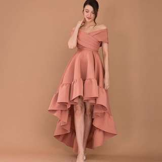 Looking for this dress- Doublewoot Doxdatia