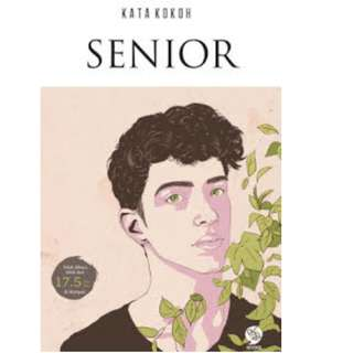 Ebook Senior - Kata Kokoh