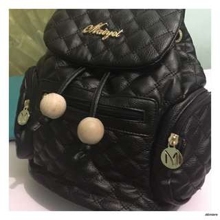 Trendy & High Quality Backpack