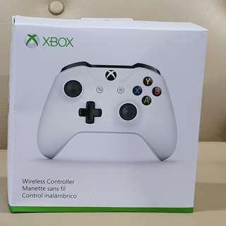 For Sale Brand New Original Xbox Wireless Controller