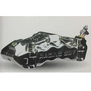 Brake Caliper(8 PISTON)