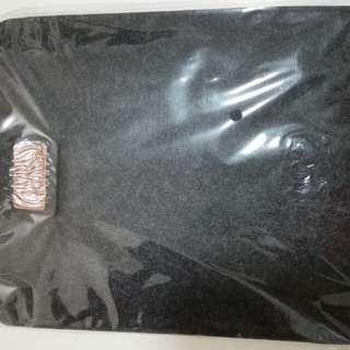 IPad 保護袋